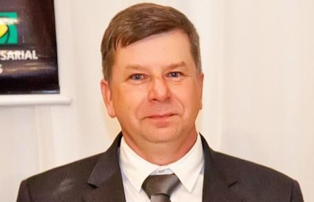 Gilmar Sadloski