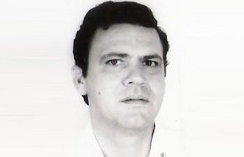 Arnaldo R.Fernandes Luiz