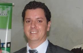 Rafael Francisco Ribeiro da Silva