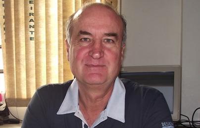 José Hermes Klock