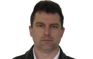 Emerson Luiz Boldori