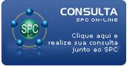 Consulte ao SPC