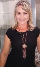 Denise Sebben é eleita Coordenadora do  Núcleo da Mulher Empresária da AEI