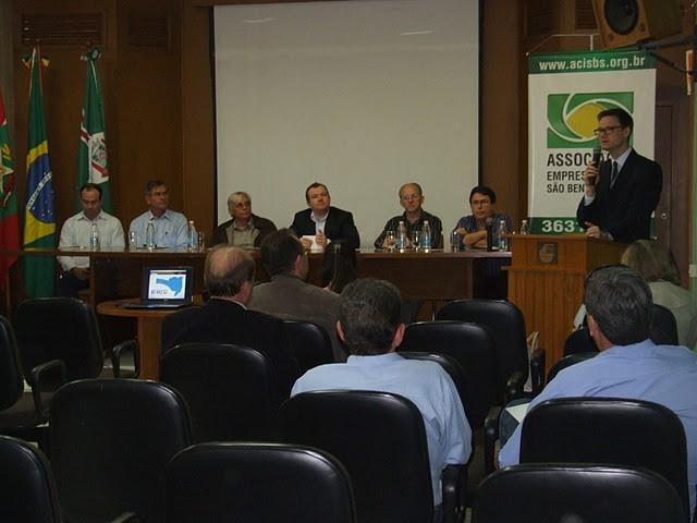 CELESC investe no Planalto Norte Catarinense