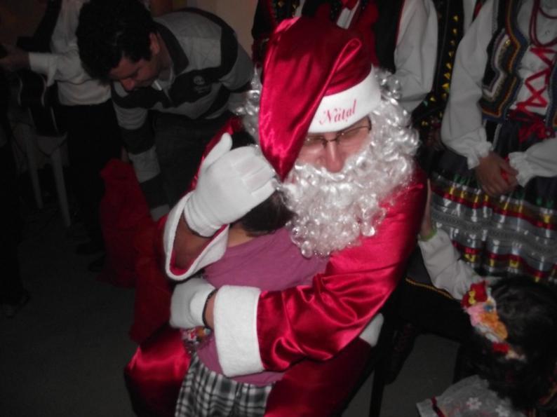 Foi definido o horário natalino de Itaiópolis