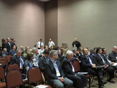 Presidentes das associações empresariais aprovam construção de sede própria da FACISC