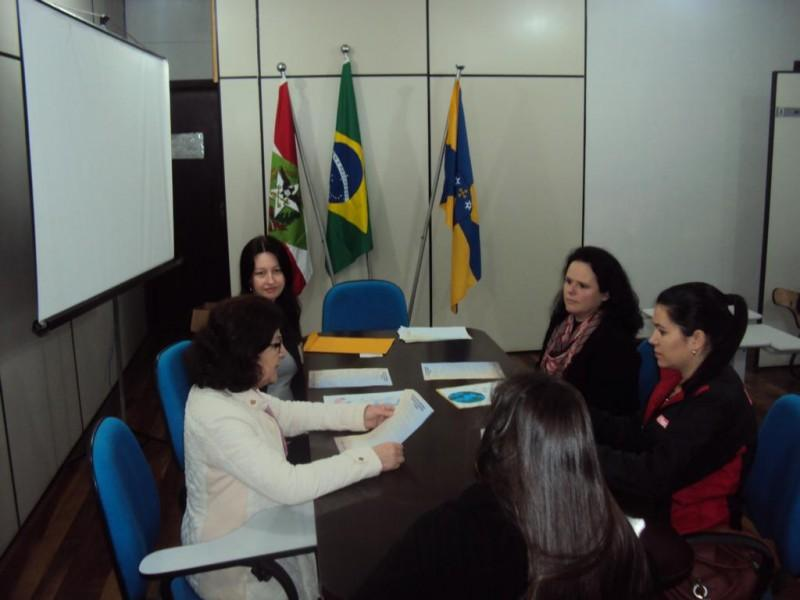 CDL de Itaiópolis divulga os vencedores do Recicla CDL na Escola