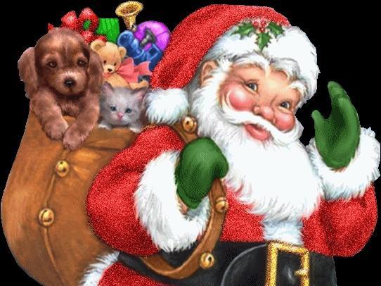 Vestuário lidera preferência de presentes no Natal